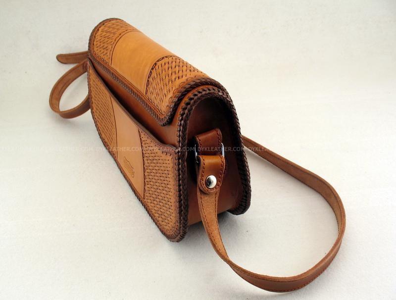 Женские сумки из кожзама - rightbagru
